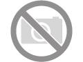 Spiegel-steigerhout-lijst